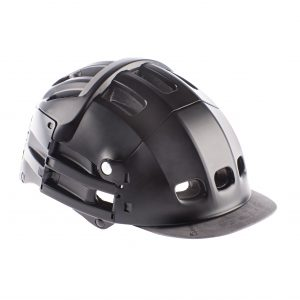 Casque pliable Overade